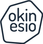 okinesio-logo_outline
