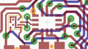 okinesio layout
